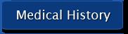 medhistory