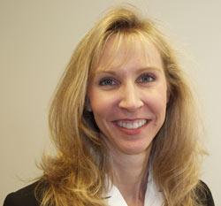 Susan Bushelman M.D.