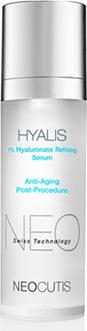 HYALIS Refining Serum