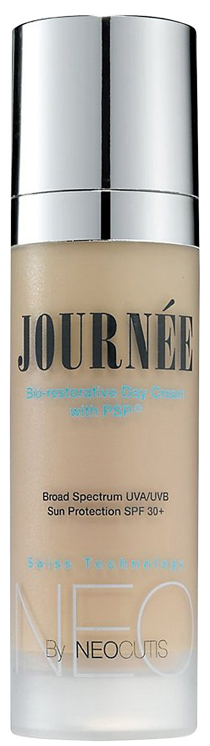 JOURNÉE Day Cream with SPF 30