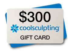 Coolsculpting May Special