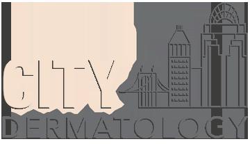 City Dermatology and Laser Logo