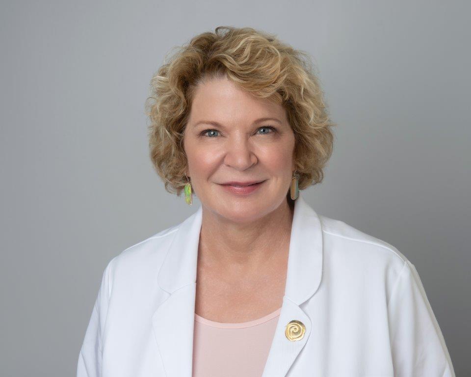 Dr Lana Long
